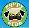 Puppy Plus Icon