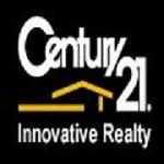 Century 21 Innovative