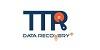 TTR Data Recovery Services - Philadelphia Icon
