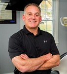 Vaccaro Aesthetic and Family Dentistry - Matthew Vaccaro, DDS Icon