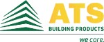 ATS Building Products Icon