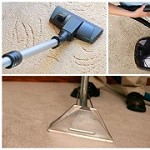 Simmons Carpet Cleaning - Flooring Services Icon
