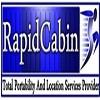 RapidCabin Icon