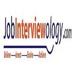 Job Interviewology Icon