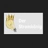 Der Stromkönig Markus König | Elektriker & Elektroinstallation Rosenheim und Wasserburg am Inn | Smart Home & Beleuchtungstechnik Icon