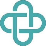 PlasticSpot Icon