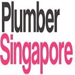 PS Plumber Singapore Icon