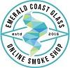 Emerald Coast Glass Connect Icon