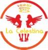 La Celestina Icon