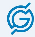 Globvm Icon