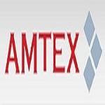 AMTEX Corp.