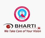 Bharti Eye Hospital Icon