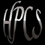Houston Plastic and Craniofacial Surgery Icon