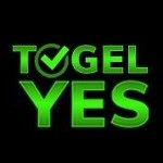 Agen togelyes Icon