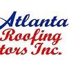 Dekalb County Roofing Contractors Icon