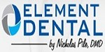 Element Dental Icon