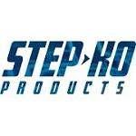 Step-Ko Products