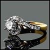 Twinkle Diamonds Icon
