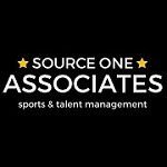 Source One Associates Icon