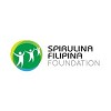 Spirulina Filipina Foundation Icon