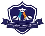 Academy of IT & Executive Education Icon