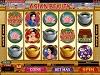 Casino e scommesse  Icon