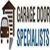 Garage Door Specialists Icon