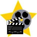 Independent Movie Guy Icon