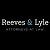 Reeves & Lyle, LLC Icon