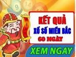 xsmb60ngay Icon