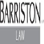 Barriston Law Icon