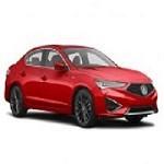 Lexus Auto Lease Deals Icon