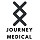 Journey Medical, LLC (Suboxone Clinic) Icon