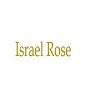 Israel Rose Jewelry Icon