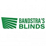 Bandstra's Blinds Icon