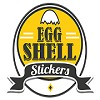 eggshellstickers.com Icon