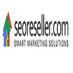 SEOReseller.com Icon