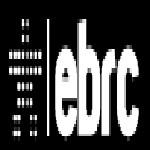 EBRC Icon