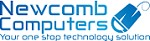 Newcomb Computers Icon