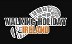 Wandern Irland Reisen Icon
