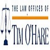 The Law Offices of Tim O'Hare Icon