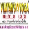 Vijayans yoga Meditation Center Icon