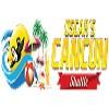 Oscar's Cancun Shuttle Icon