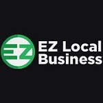 Ezlocal Business Icon