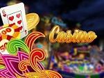 Casino guide New Zealand Icon