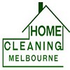 Home Cleaning Melbourne Icon