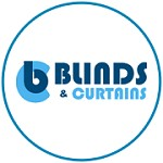 Blinds Ringwood Icon