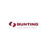 Bunting-Italia Icon