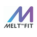 Melt RX Fitness - Redondo Beach Icon