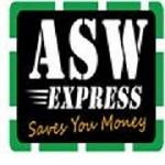 ASW Express Icon